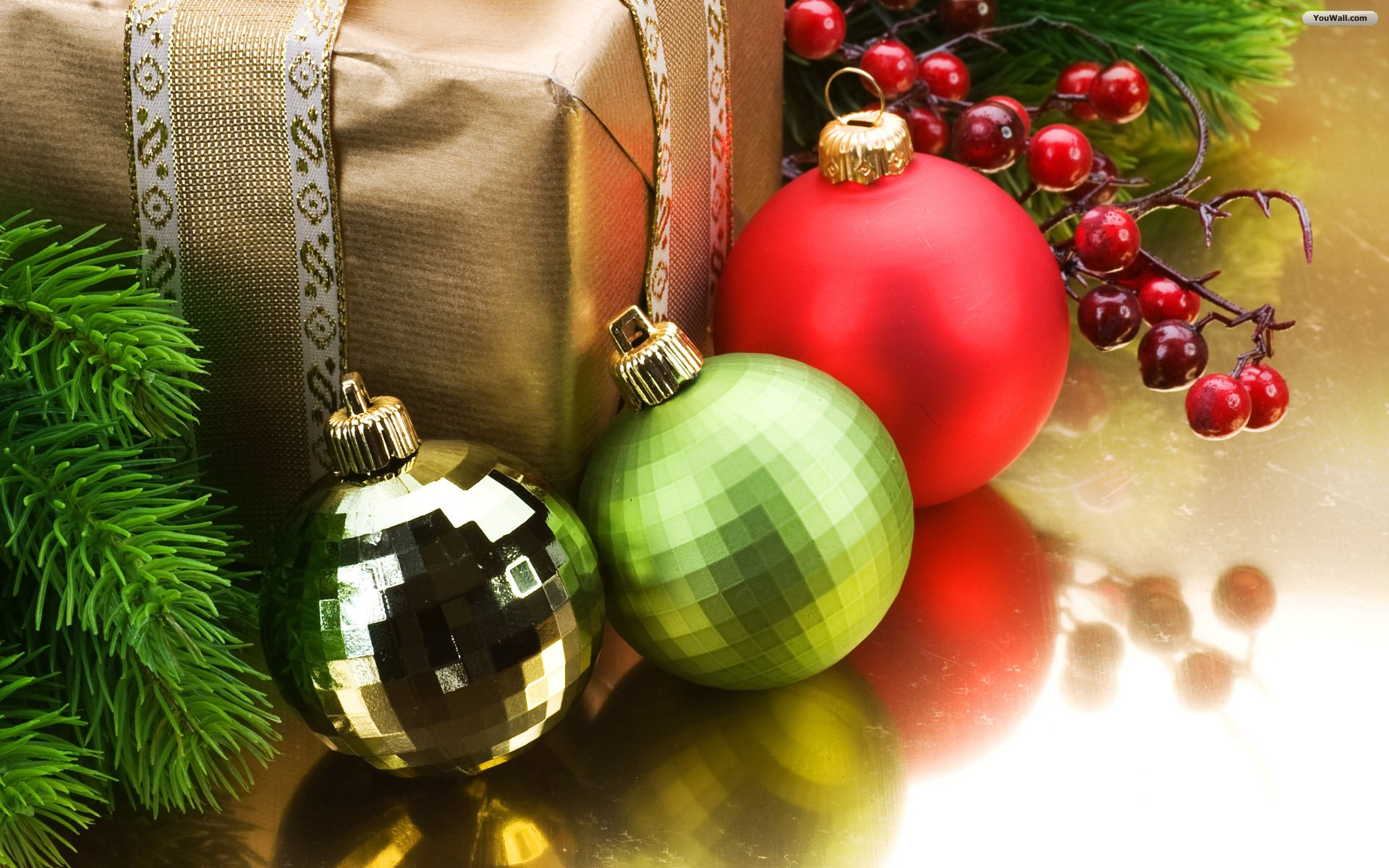These wallpapers are high definition and available in wide range of sizes and resolutions. Download Christmas Ornaments Wallpapers absolutely free for your ...
