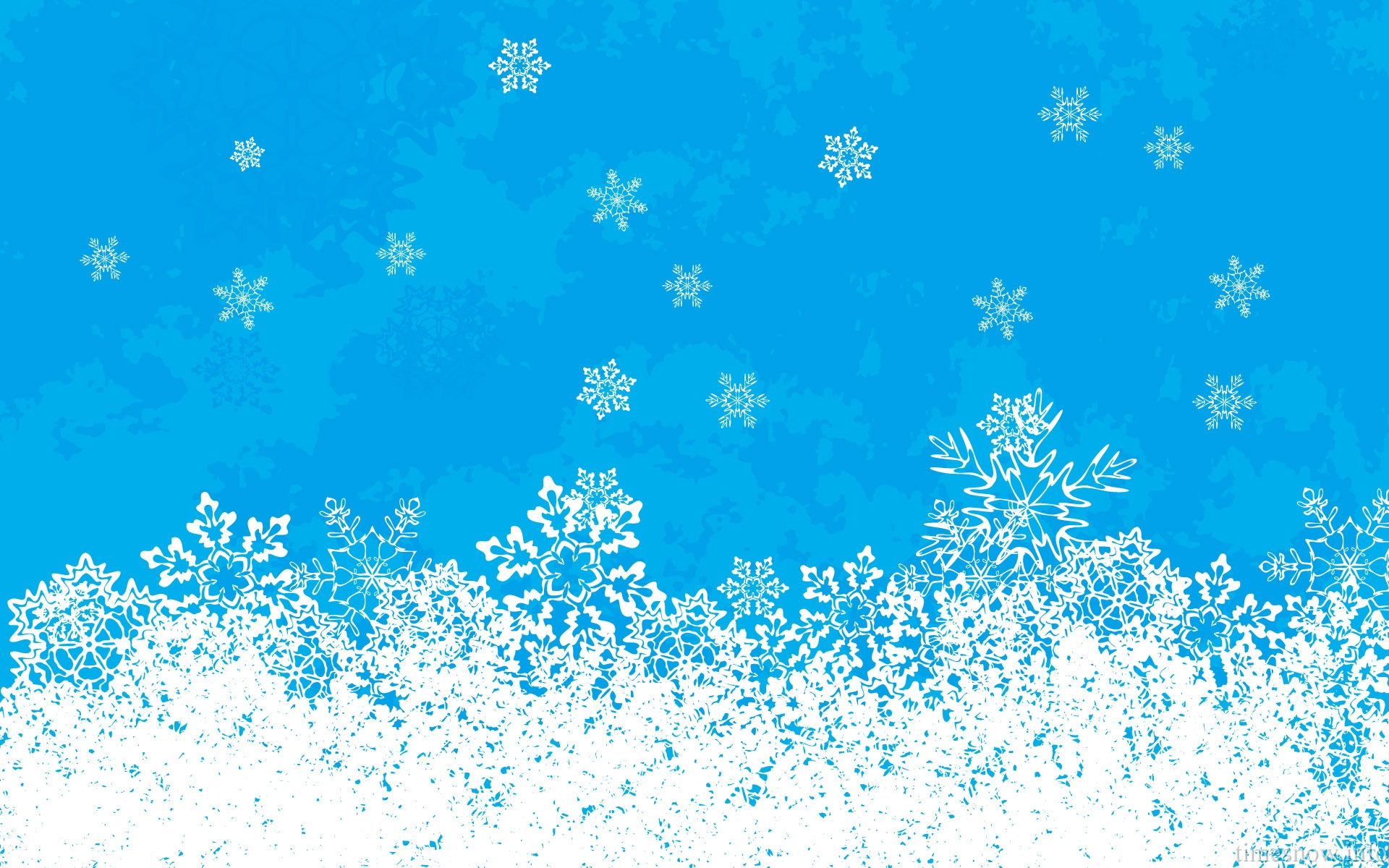 Christmas Snowflake Wallpaper Full Best