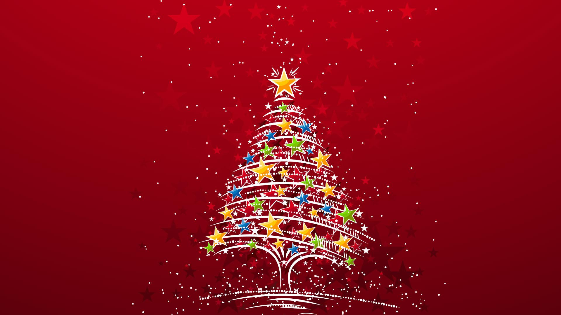 1920 x 1080 · 320 kB · jpeg, Christmas Trees
