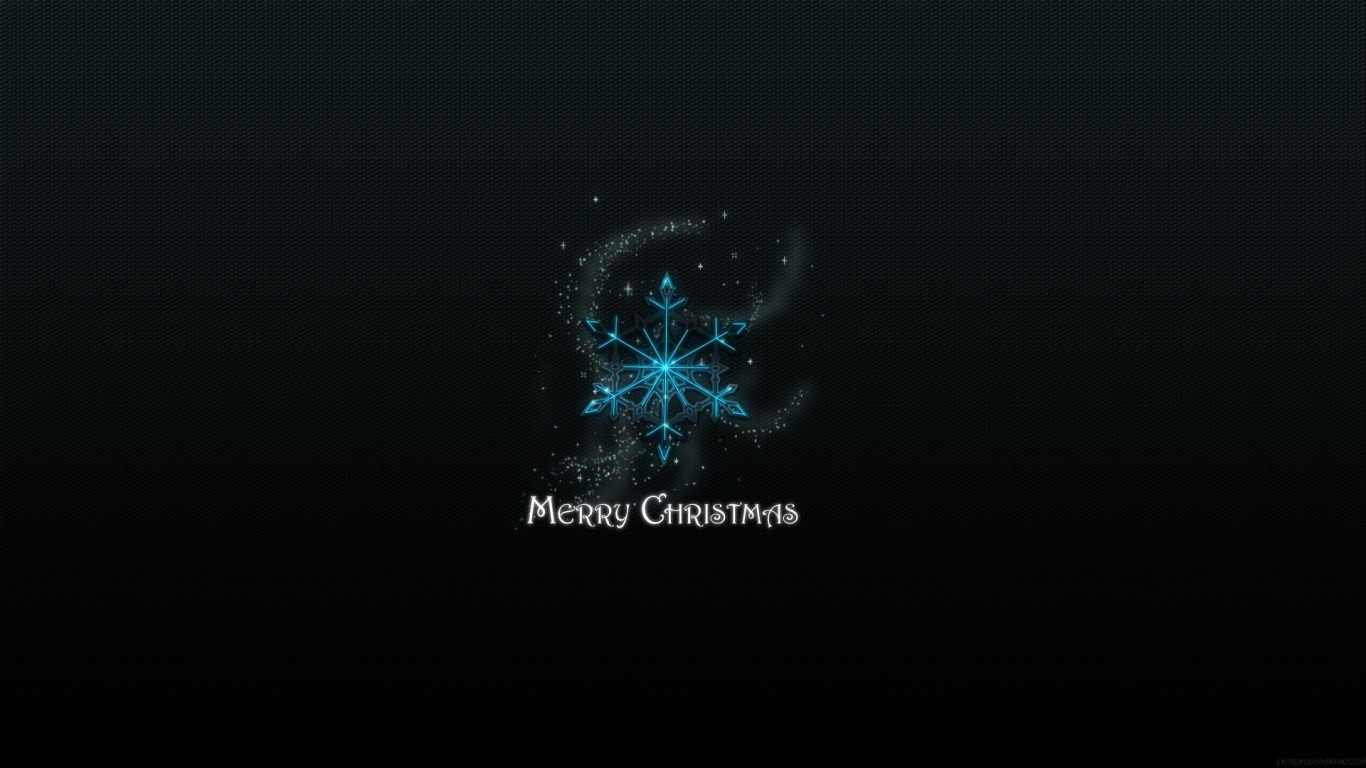 Christmas For Iphone Wallpaper 1366x768 55916