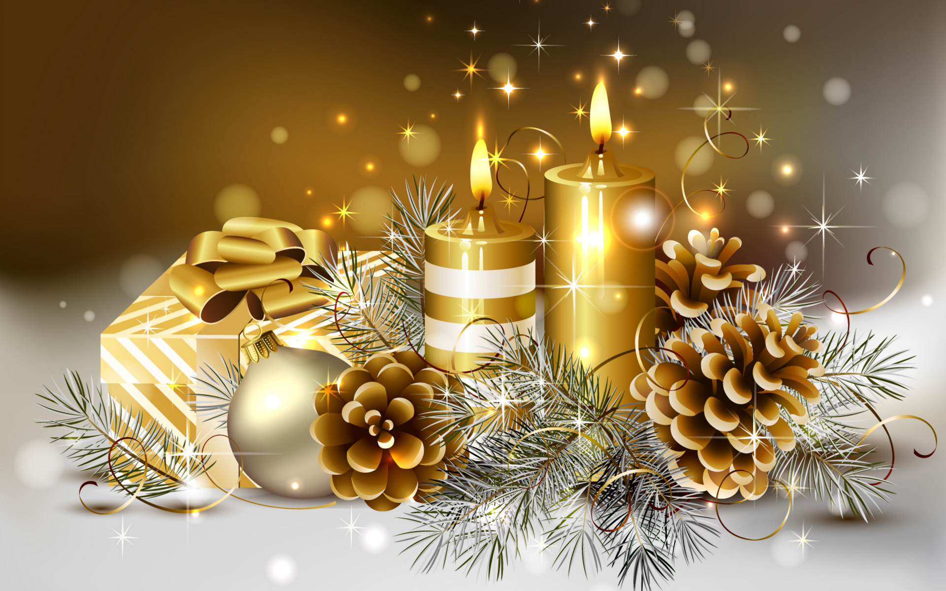 You can make merry christmas wallpaper hd awesome For your Desktop Background, Tablet, Android or iPhone and ...