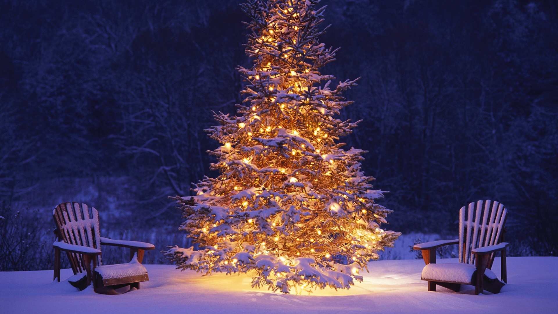 V.44: HD Christmas Wallpaper 1920x1080, HD Images of Christmas ...