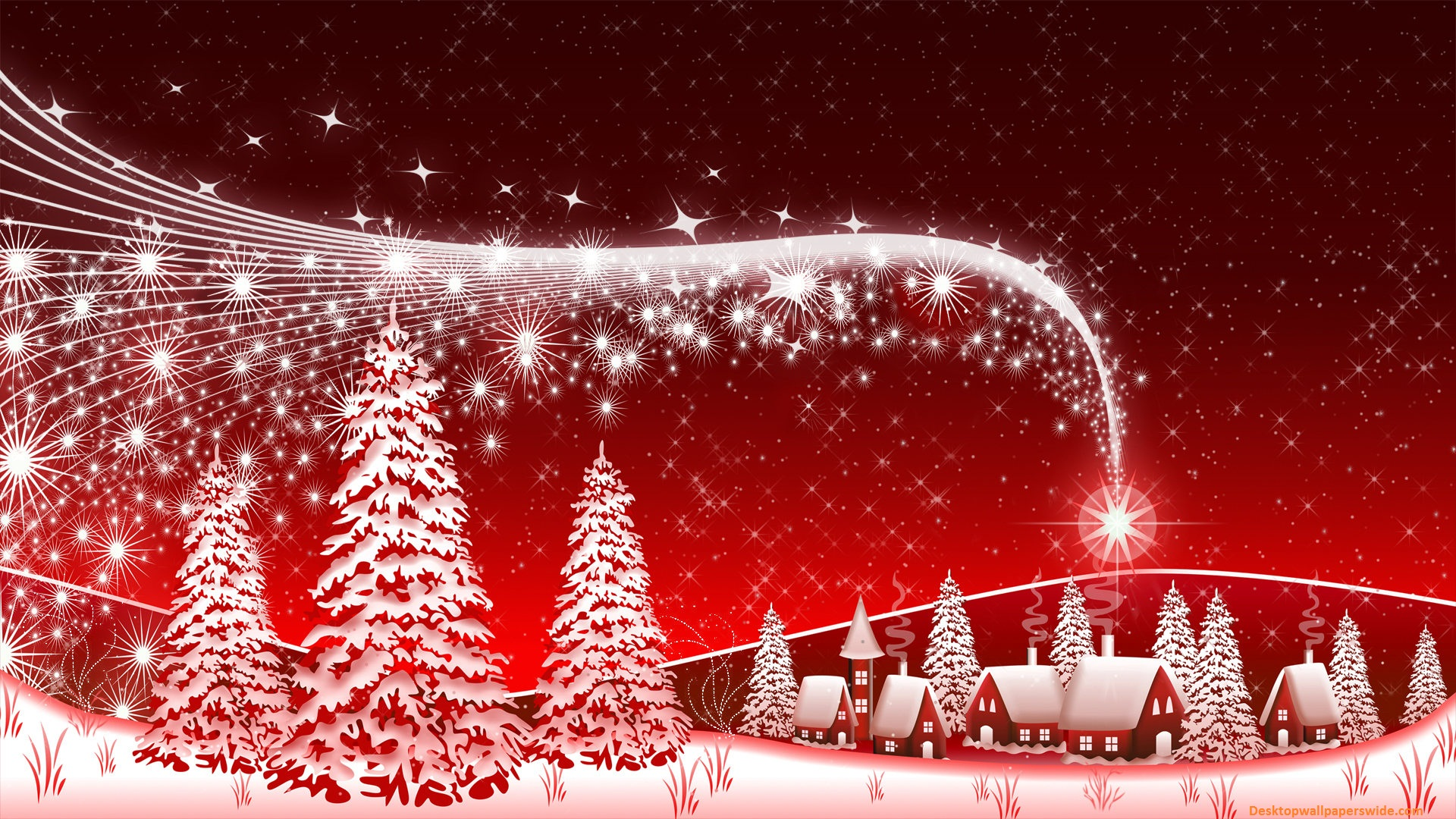 christmas wallpaper hd 14
