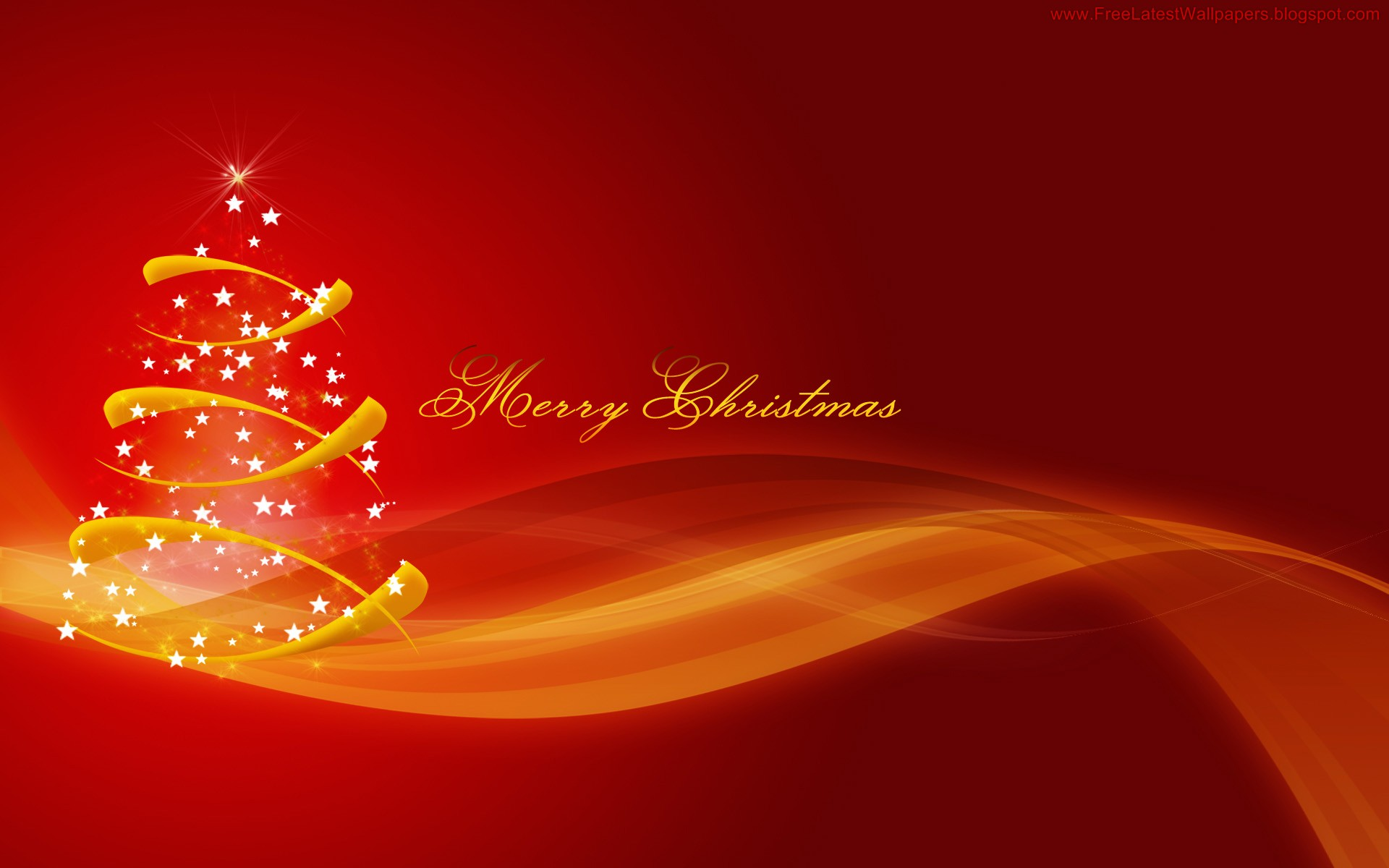 HD Wallpapers Christmas - Download for PC
