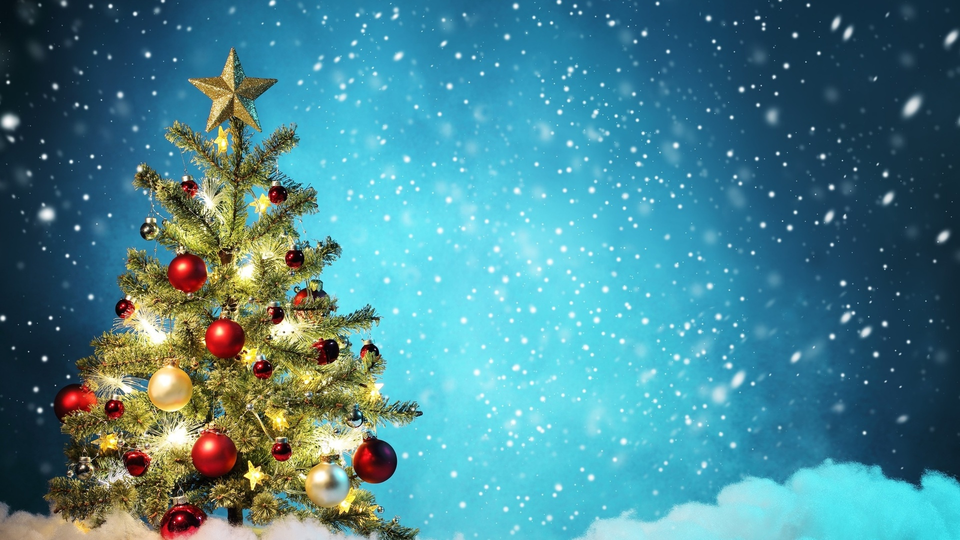 Download · Images for Gt Christmas Tree Wallpaper ...