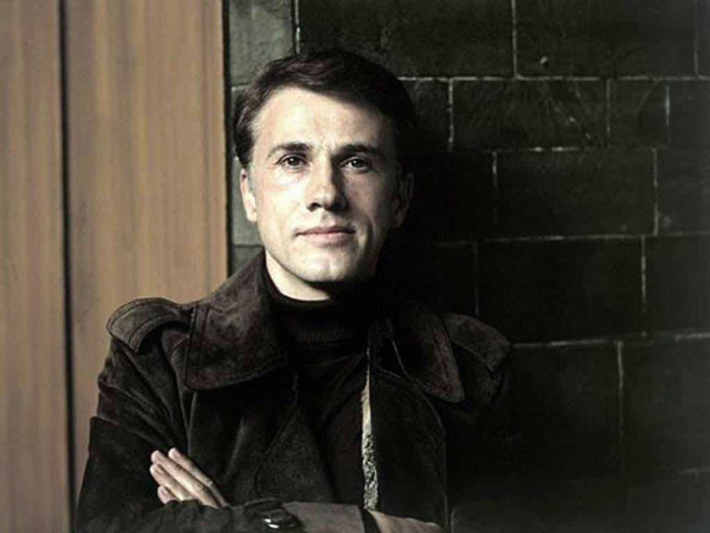 ... Original Link. Download christoph waltz ...