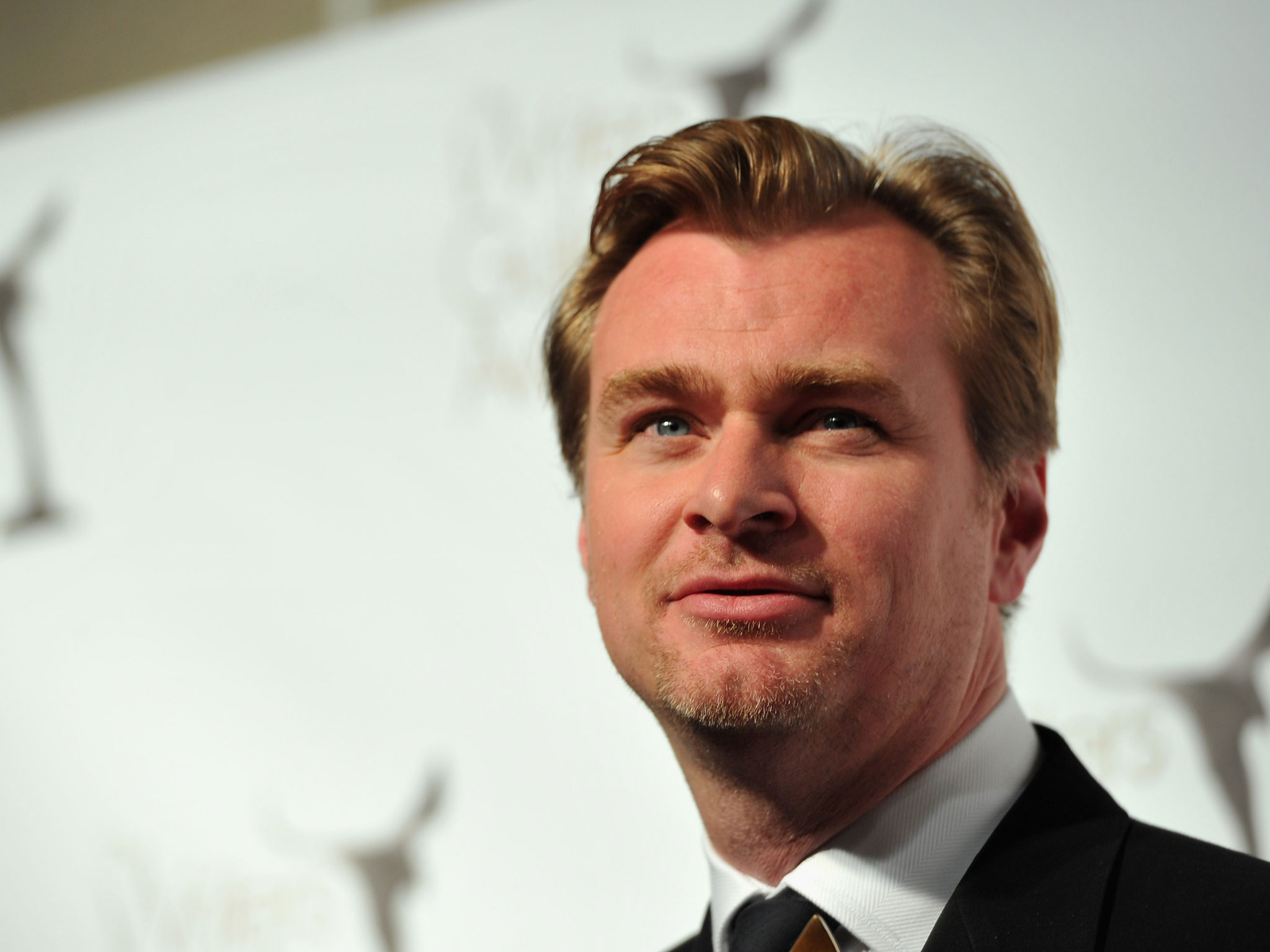 Interstellar director Christopher Nolan says he would be 'afraid to touch' Star ...