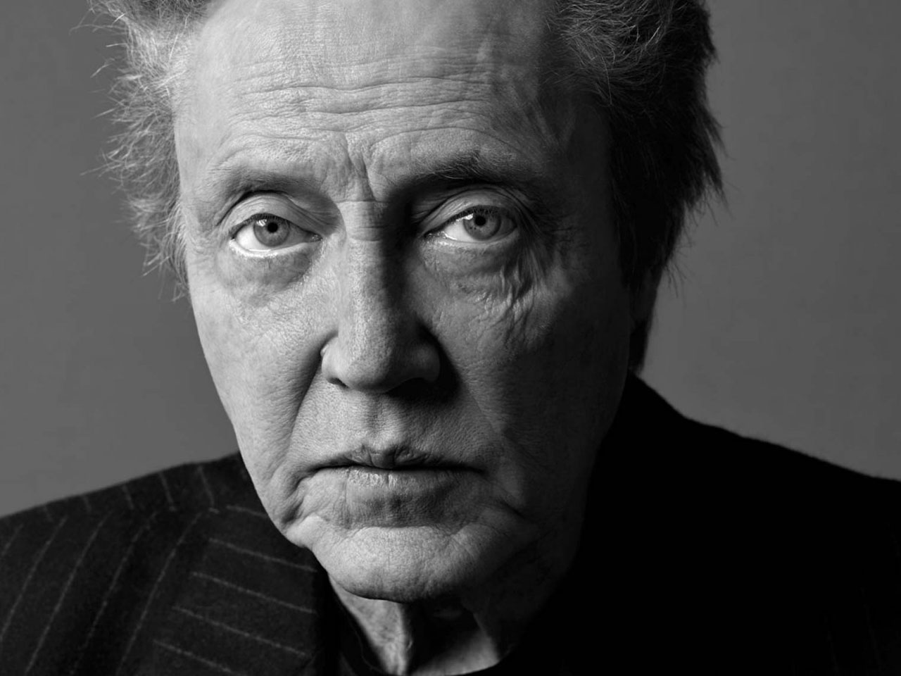 Christopher Walken 14 Thumb