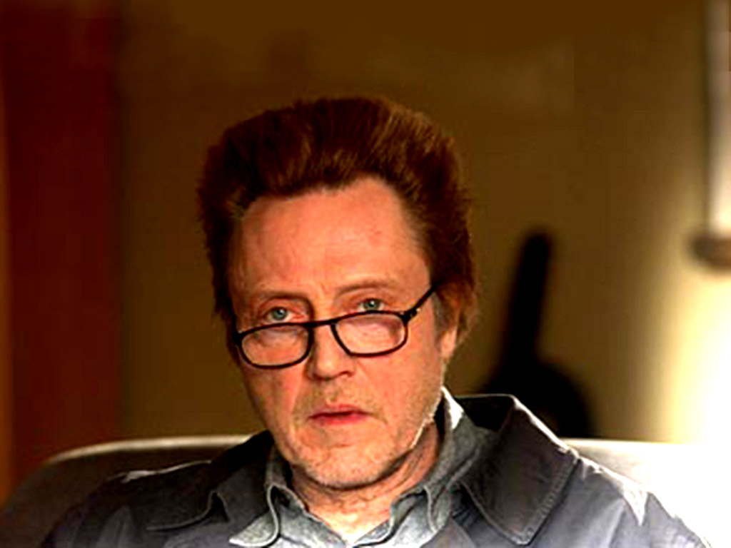 ... Original Link. Download Christopher Walken ...