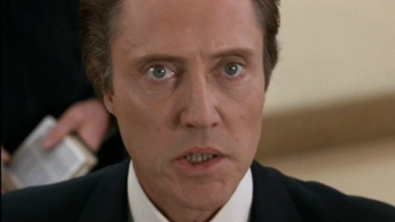 Christopher Walken and Giancarlo Esposito Join Jon Favreau's Jungle Book - IGN