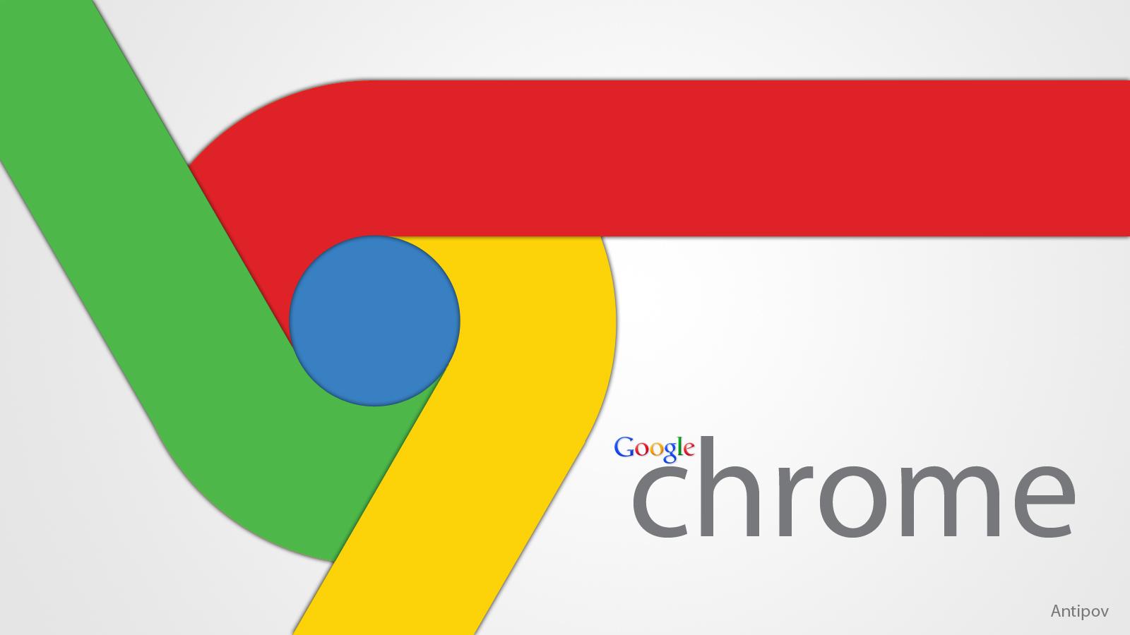 ... google-chrome-wallpaper-hd ...