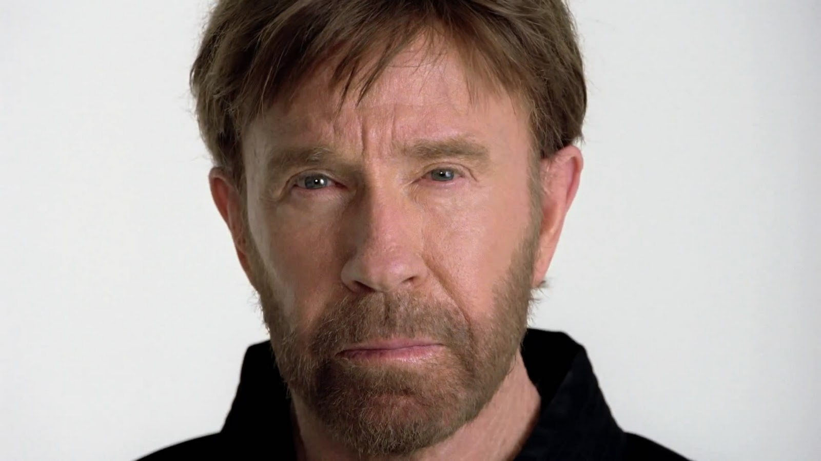 Chuck Norris' Son Targets America's Elite with Upcoming Film 'AmeriGeddon' & Says 'We Are Dying As A Nation' [INTERVIEW] : Interviews : BREATHEcast