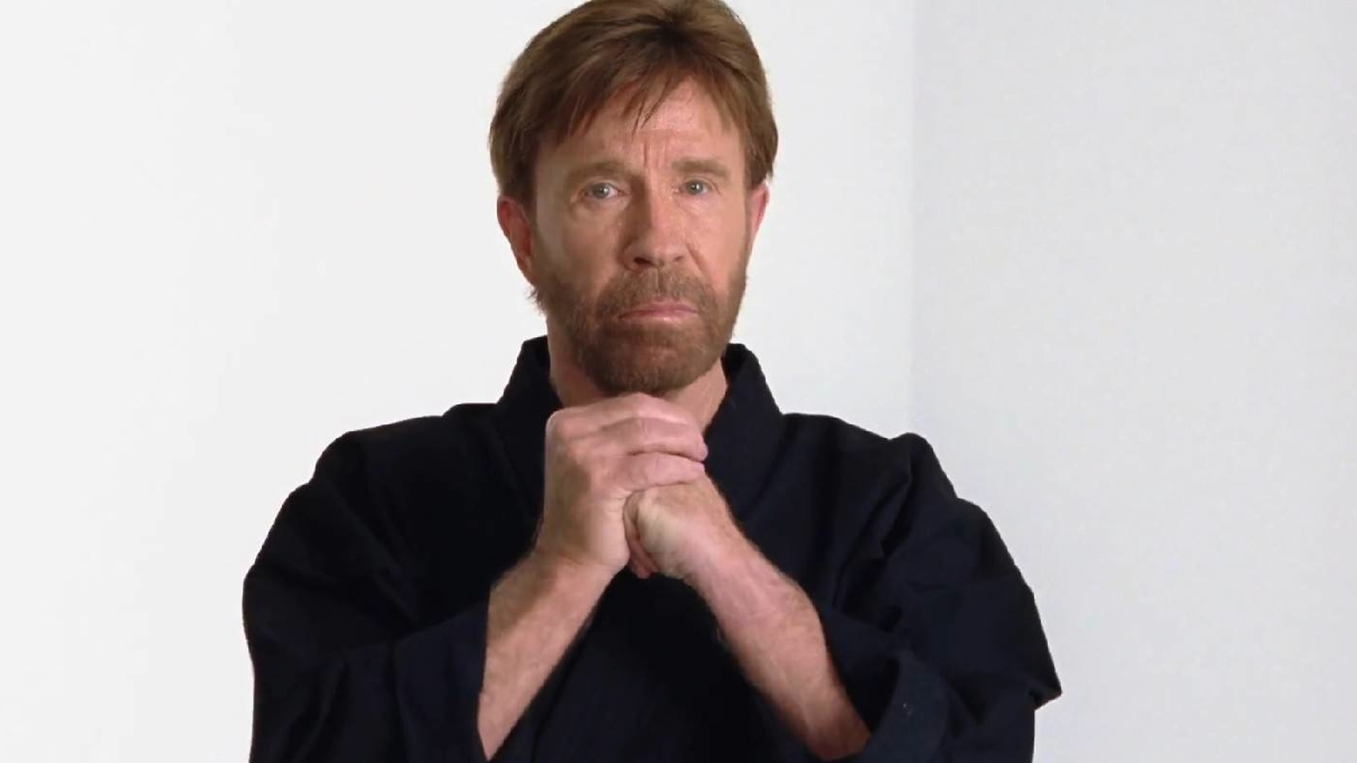 SPREAD THIS: Chuck Norris Demands the 50 States Do THIS to Stop Obama. ""