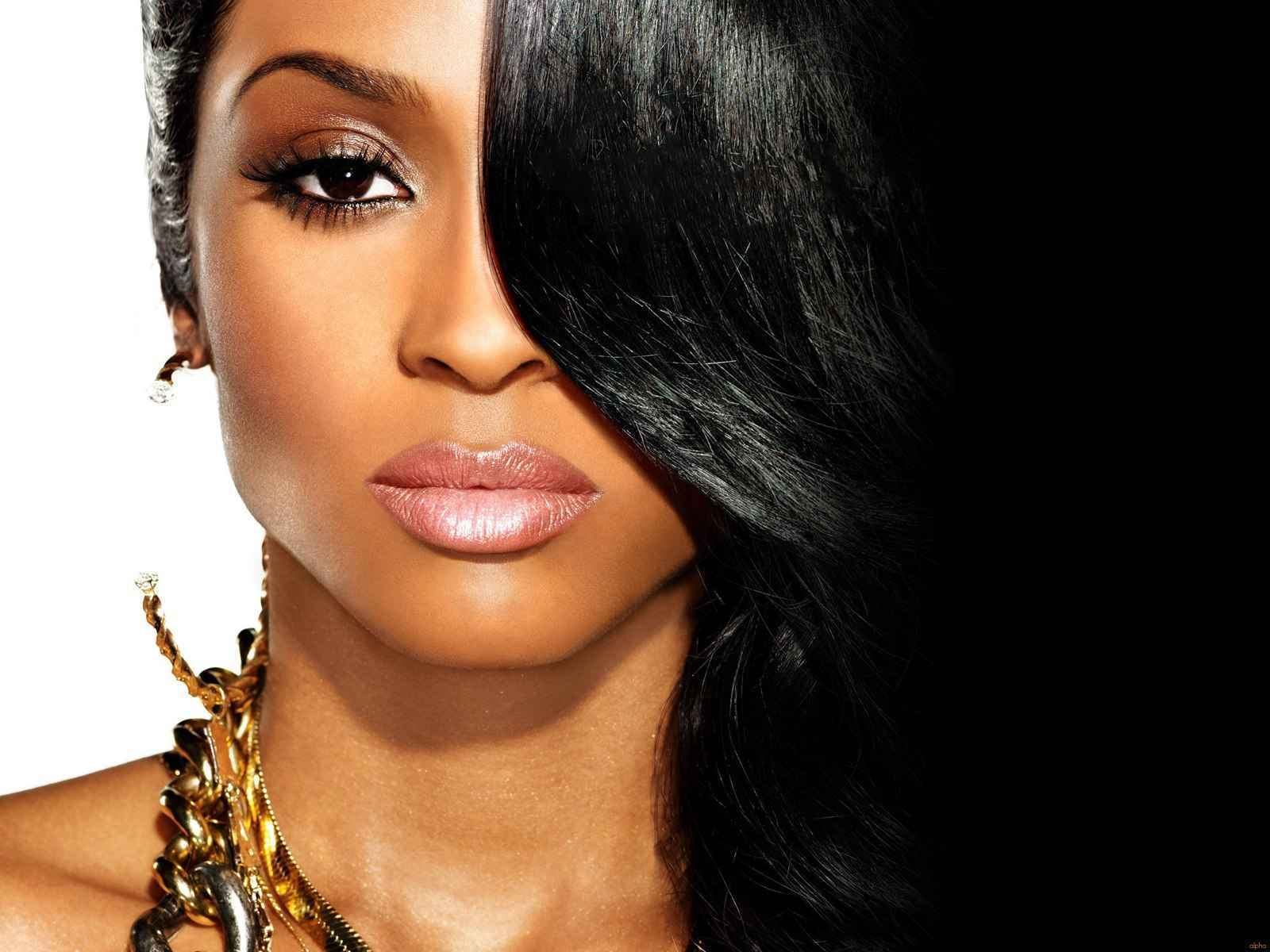 Stop me if you've heard this before, but Ciara isn't the hit-making artist she used to be. Though she's worked with a lot of successful producers on the ...