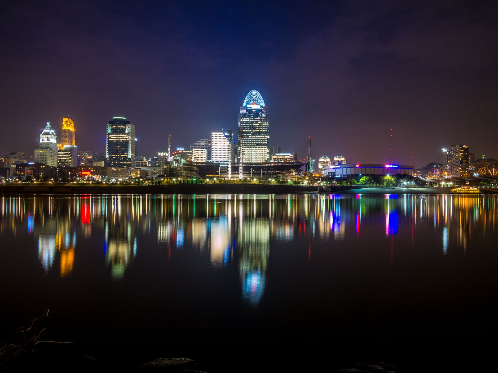 columbus ohio wallpaper - photo #20