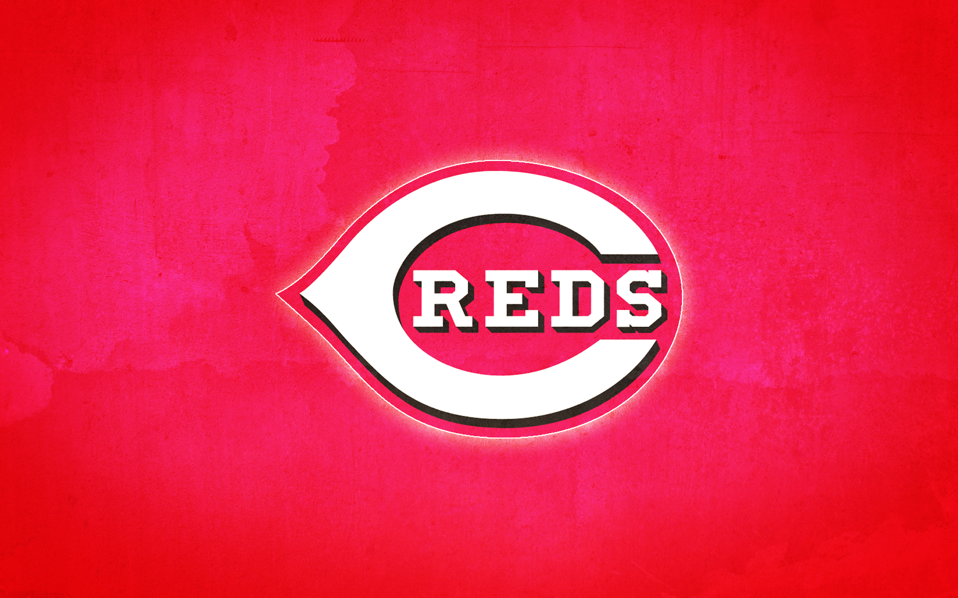 Cincinnati Reds Best Wallpapers Images Wallgraf 1920x1200px