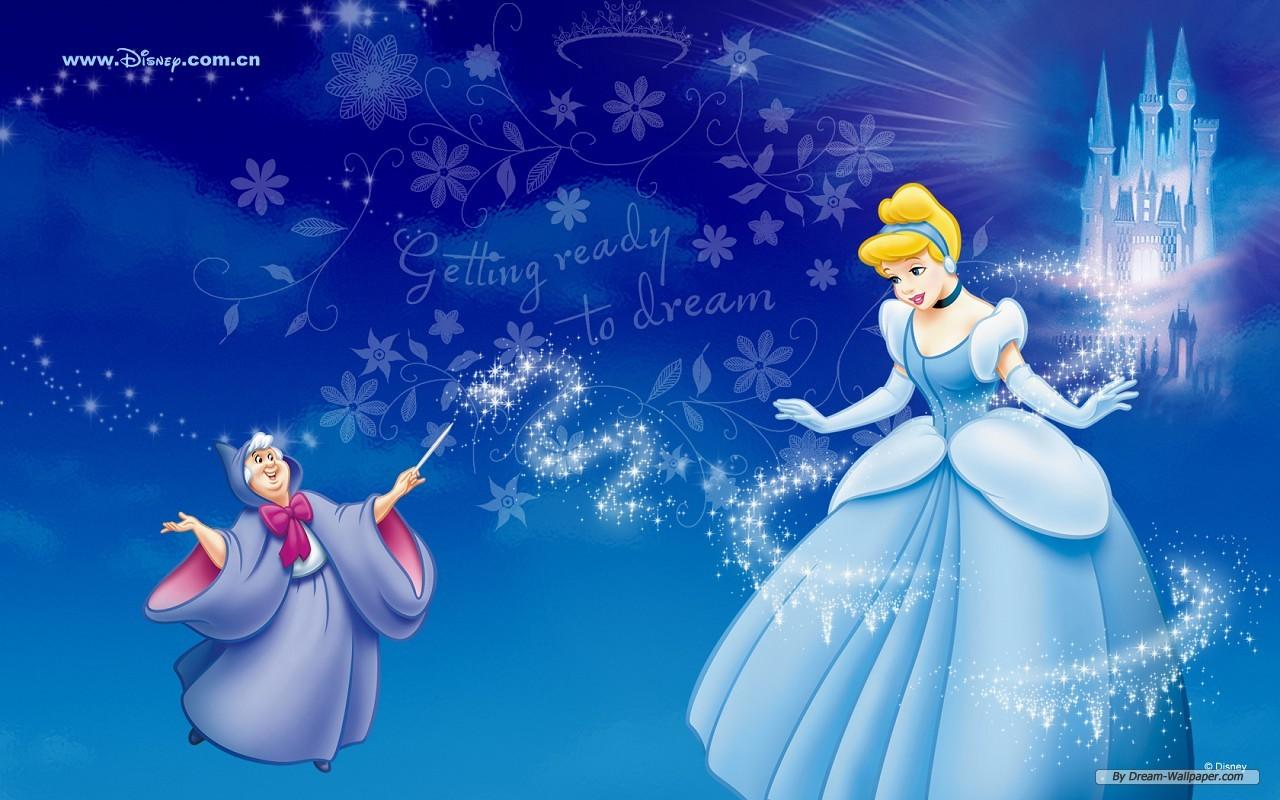 Cinderella wallpaper 1280x800 618 cinderella wallpaper altavistaventures Gallery