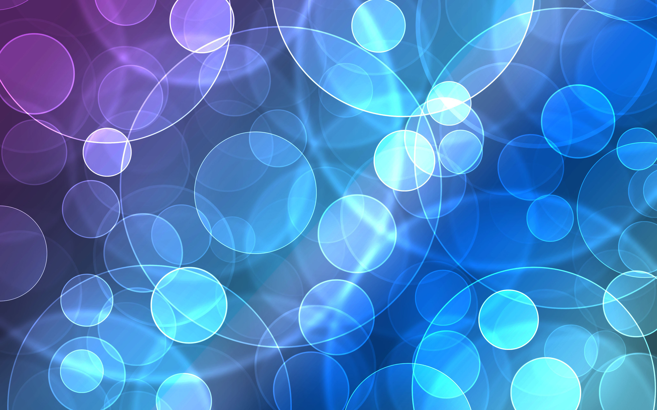 HD Wallpaper | Background ID:218999. 2560x1600 Abstract Circle