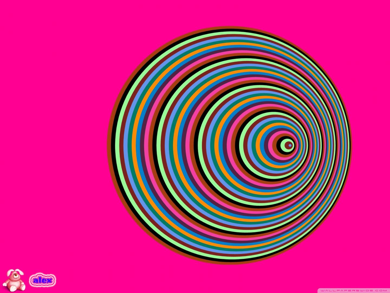Circles Art