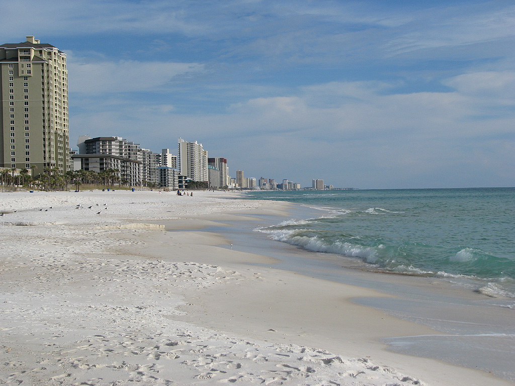 http://bestfloridarealestate.files.w...ity_beach3.jpg