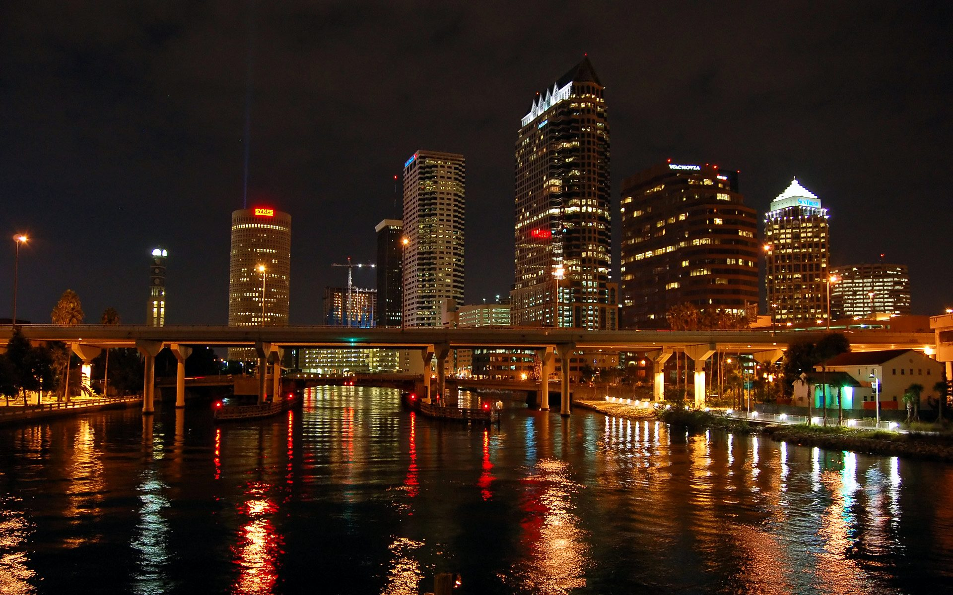Cityscape; Cityscape; Cityscape Photography; Cityscape Photography ...
