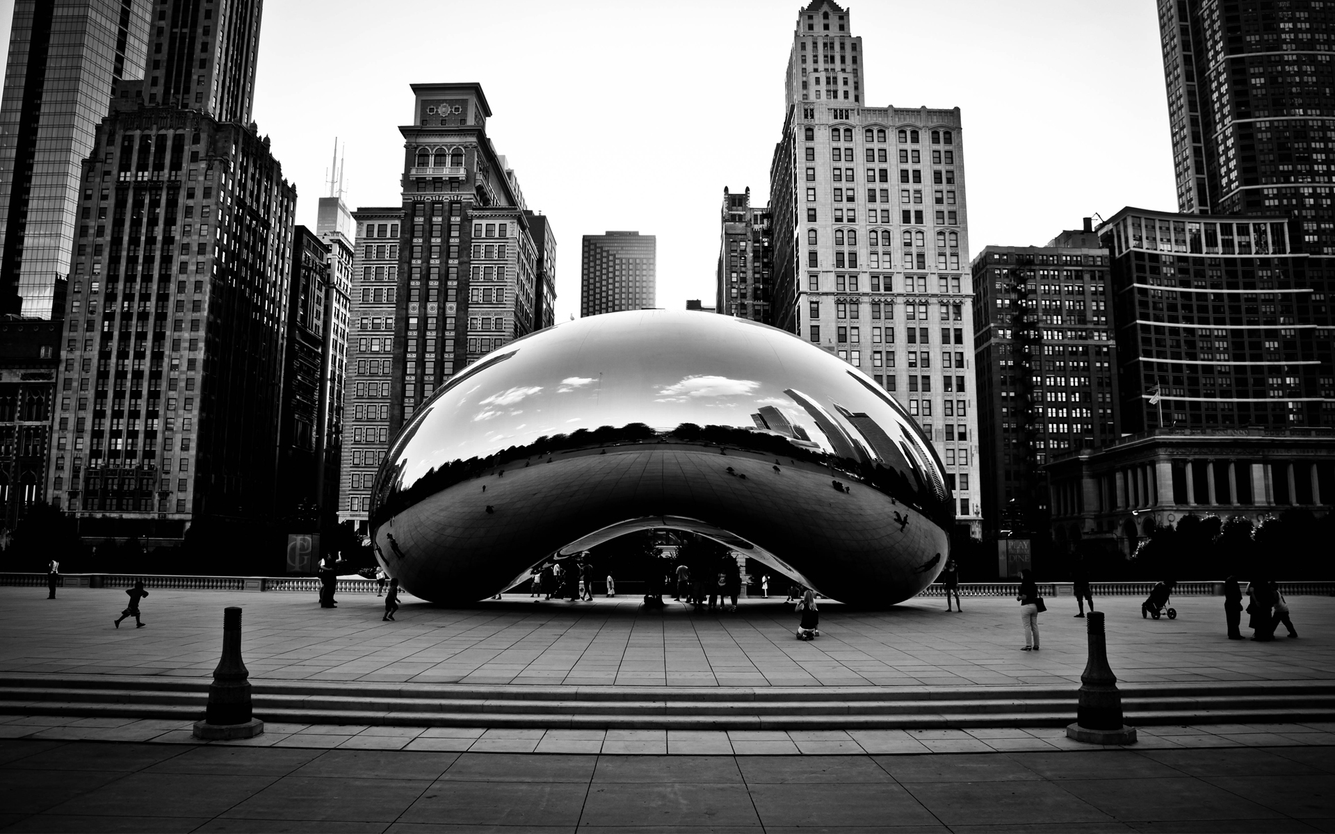 Cityscape photo wallpaper photography buildings photos Photography HD Wallpaper 1920x1200 px