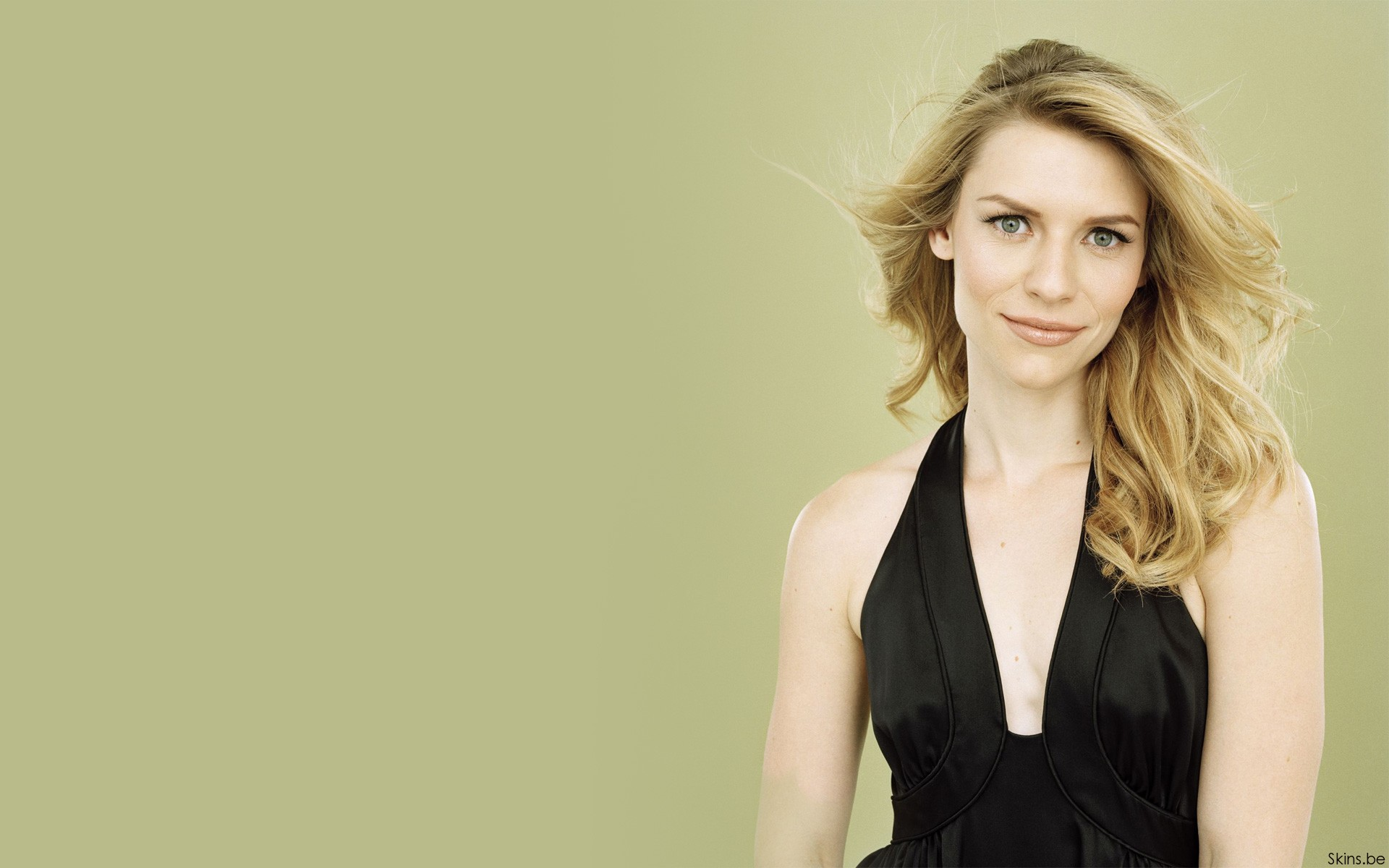 ... beautiful-claire-danes-wallpapers ...