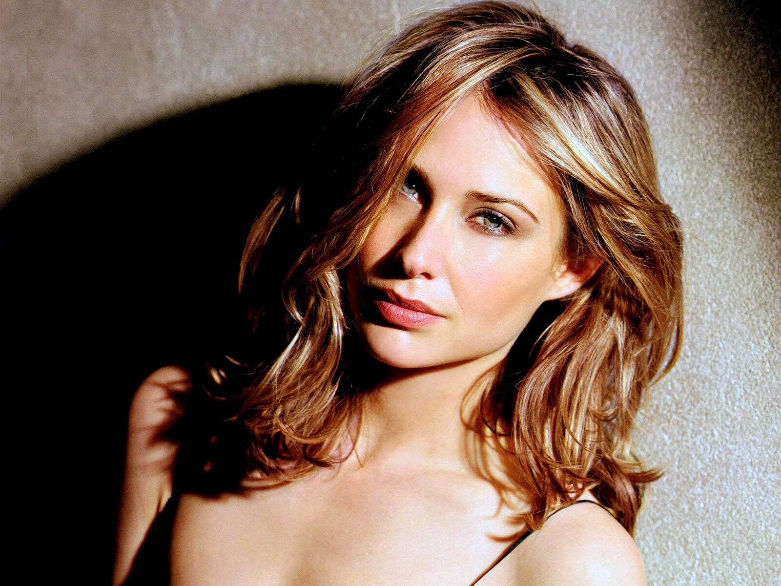 Claire Forlani Wallpaper