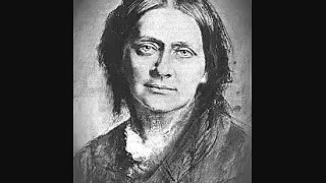 Clara Schumann - 3 Romances for violin and piano, op. 22 - Video Dailymotion