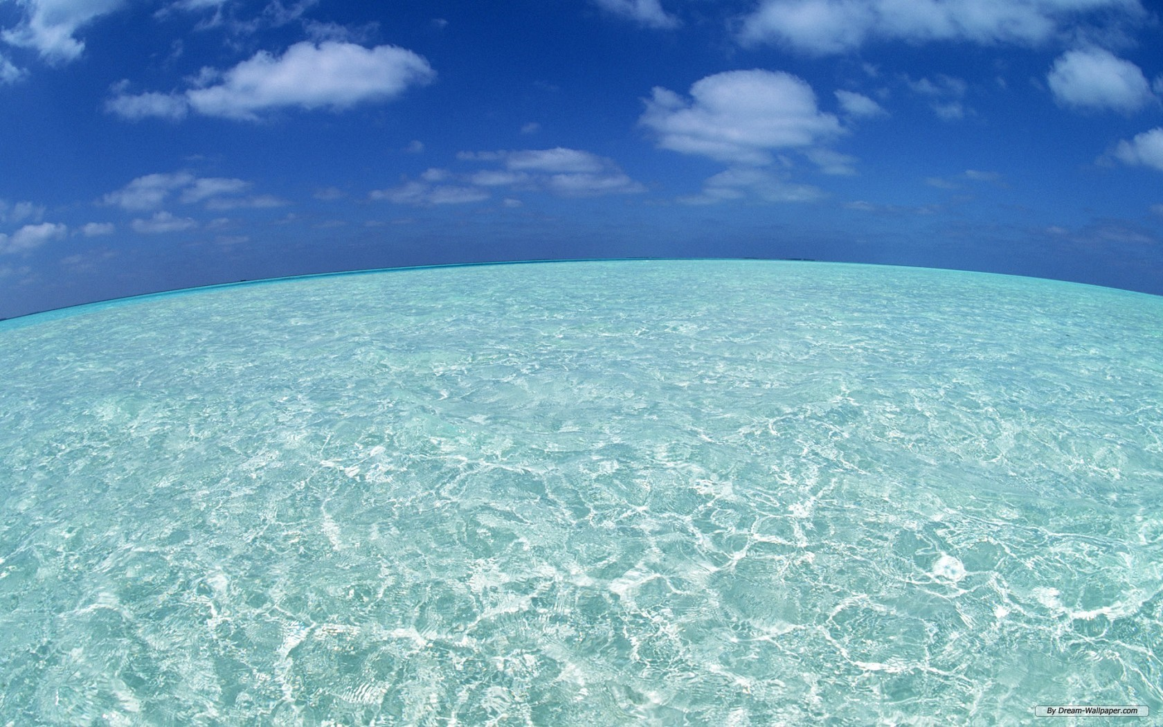 Free Clear Water Wallpaper 42241 1920x1200 px