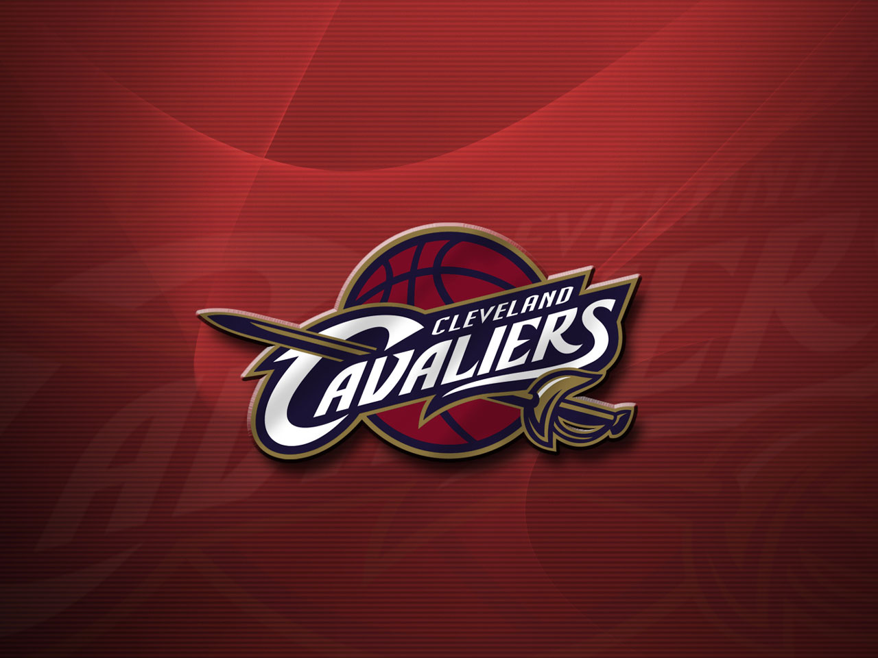 Download cleveland cavaliers wallpaper