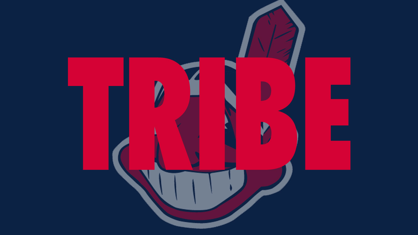 Related Pictures cleveland indians wallpaper cleveland indians stadium …