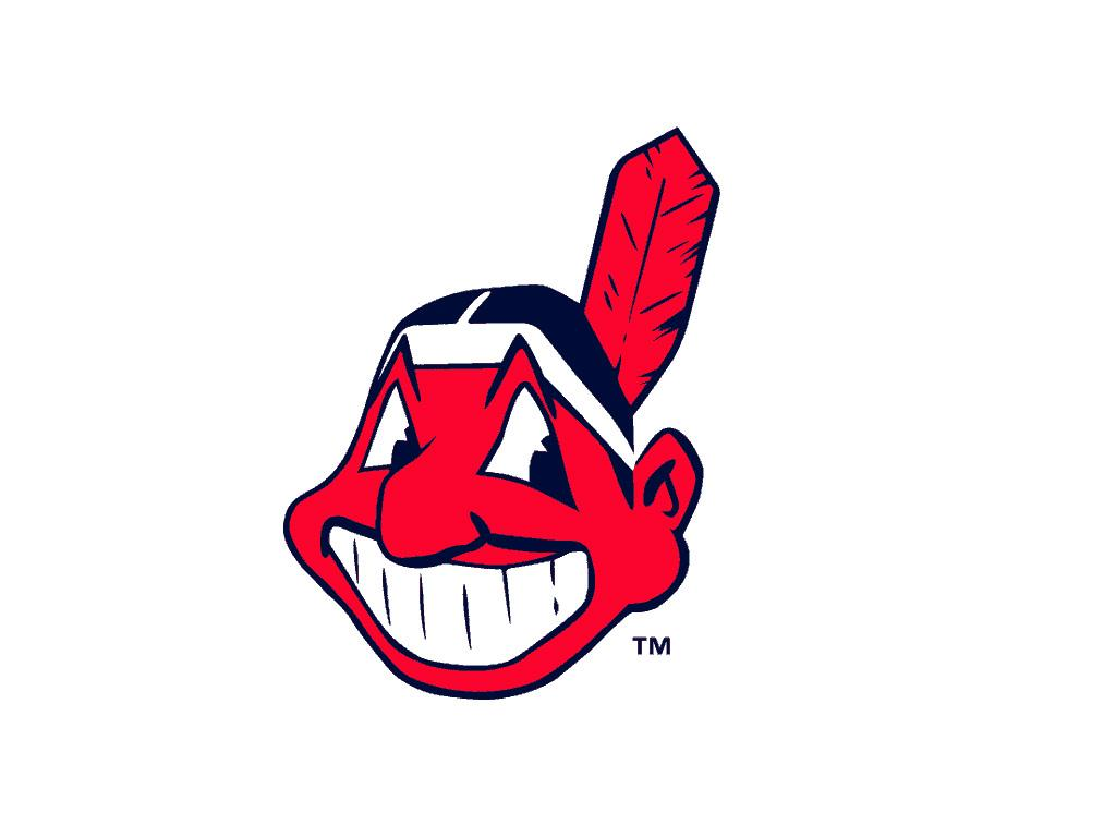 Cleveland Indians Wallpaper