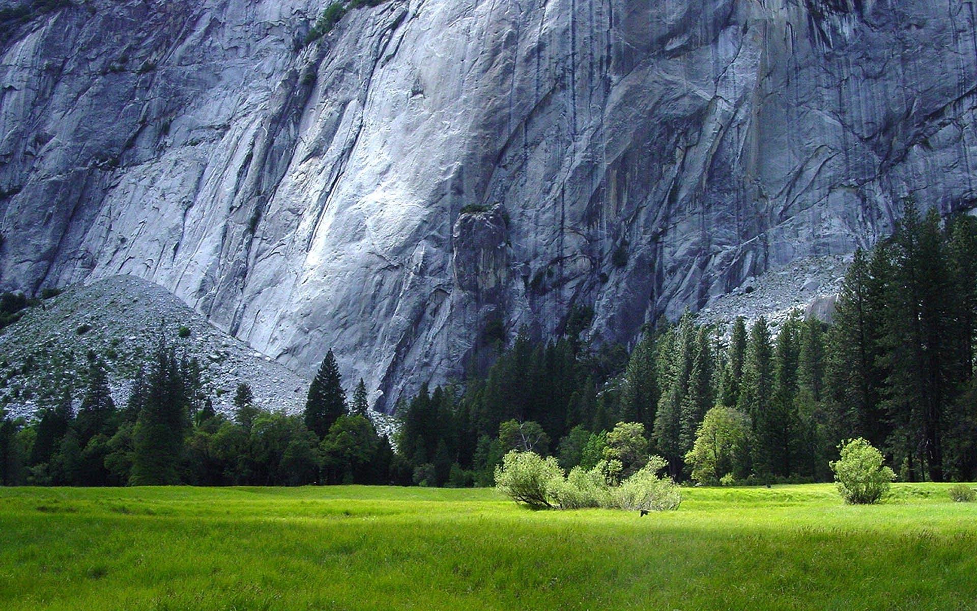House Cliff Wallpaper Mountain Paper Nature Desktop 1920x1200px