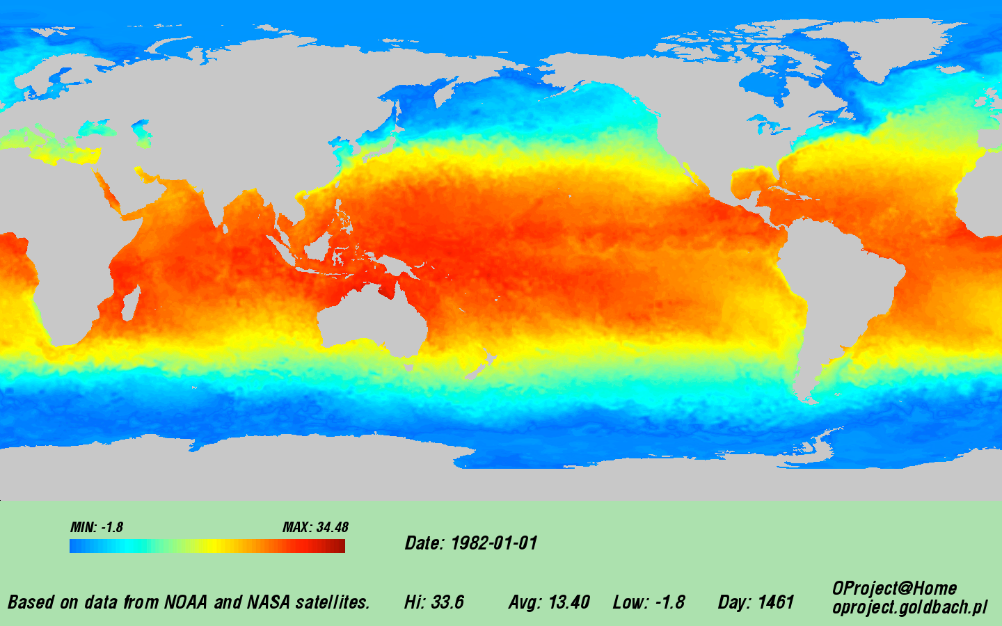 File:Oproject climate sst 1461.png