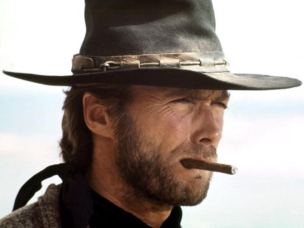Will Clint Eastwood make Mitt Romney's day? Stay tuned.