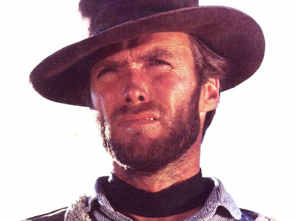 How Your View on Clint Eastwood Can Help You Pick the Right Investments