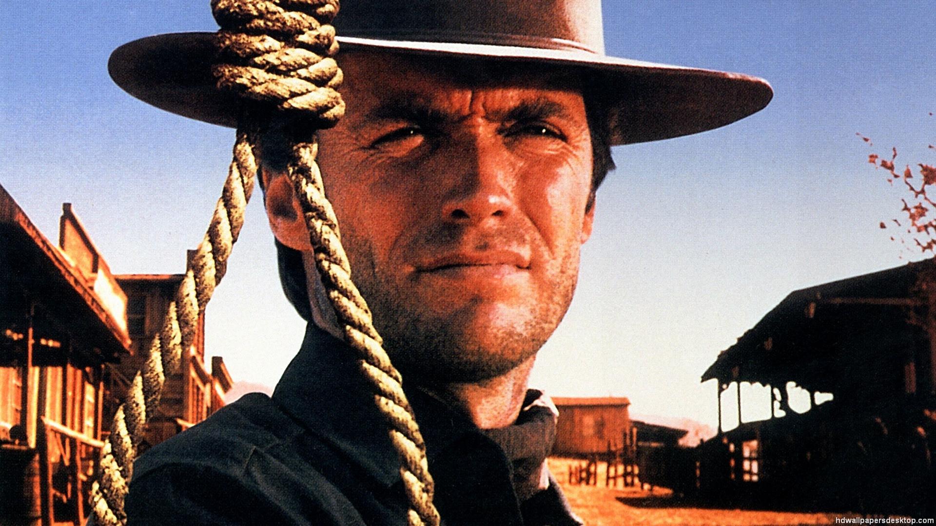 Clint Eastwood Wallpaper 1920x1080 62078