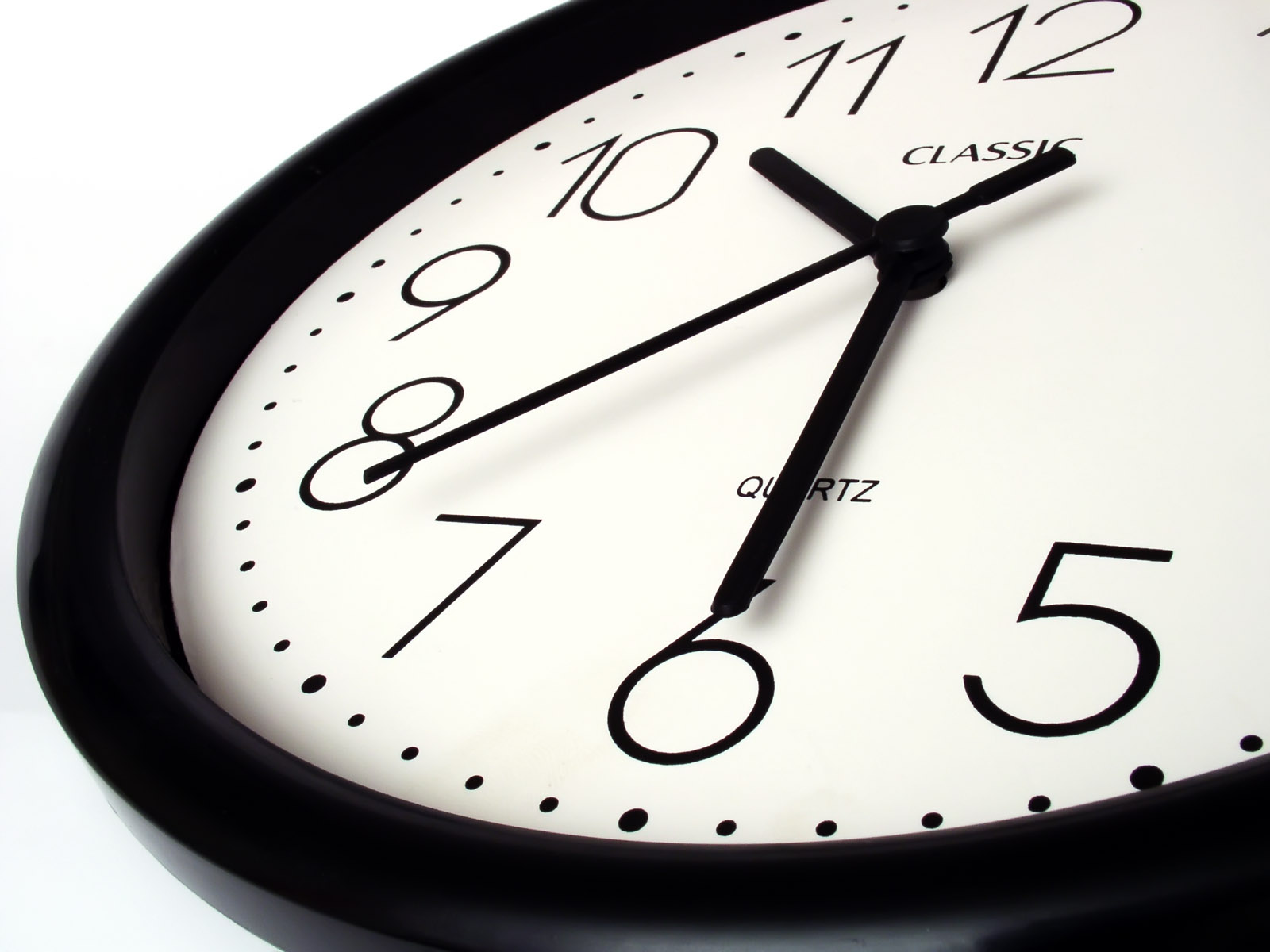 clock images 13 Cool Backgrounds