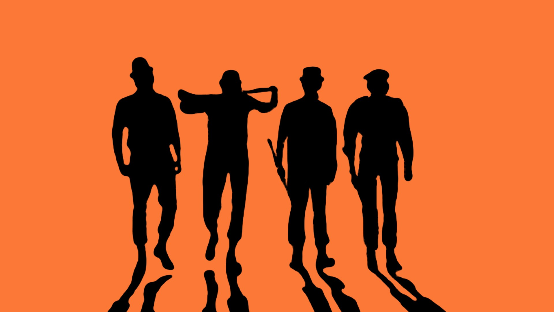 1920x1080 Movie A Clockwork Orange
