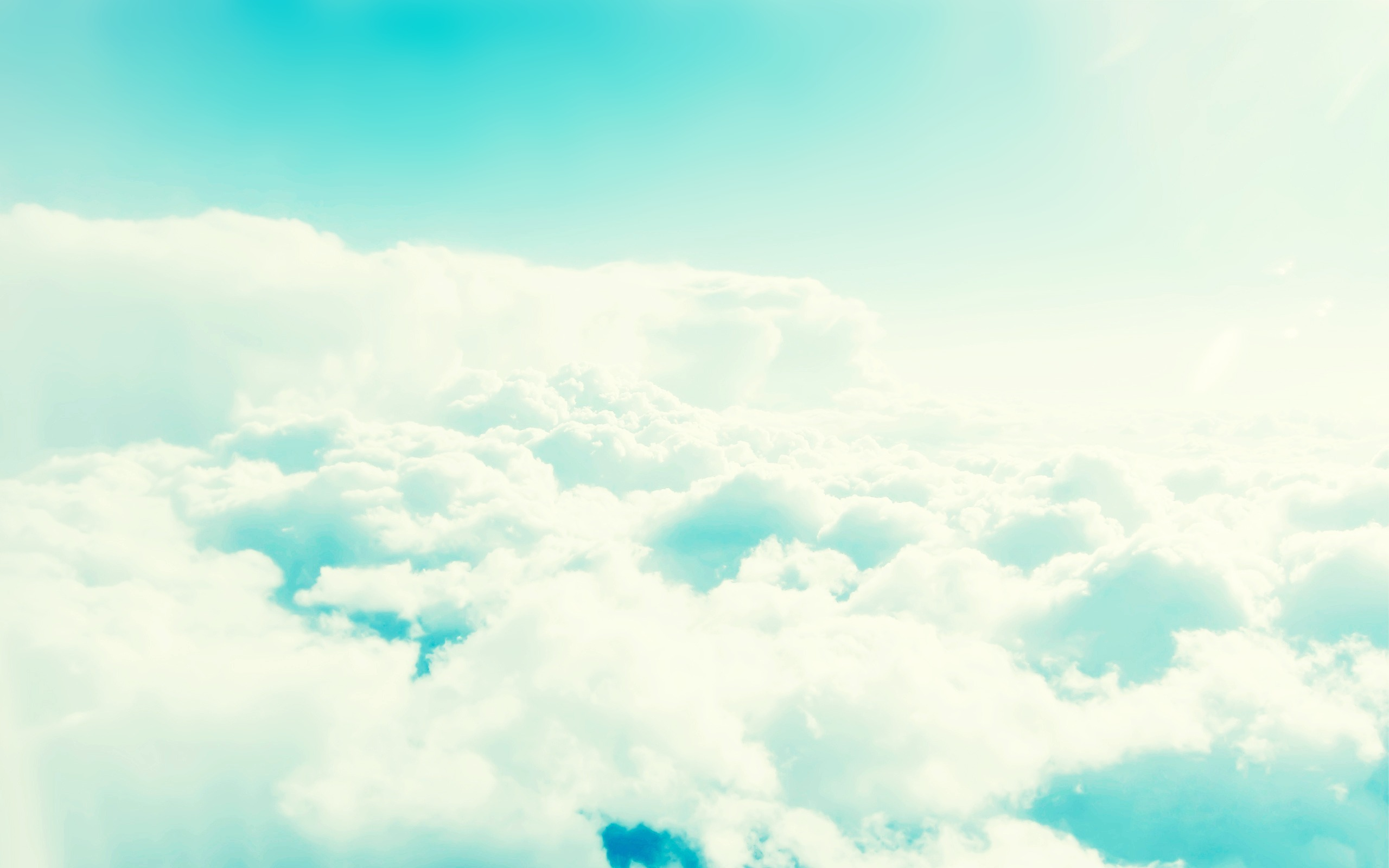 Free Cloud Backgrounds Free Cloud Wallpaper