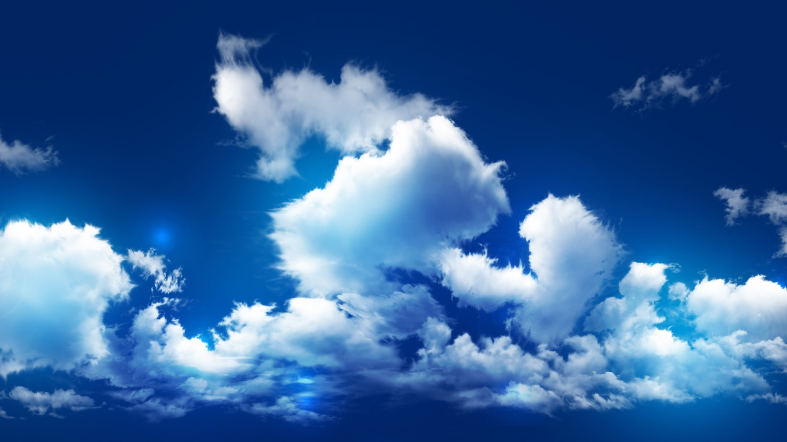 ... x 1080 Original. Description: Download Cloudy Sky ...