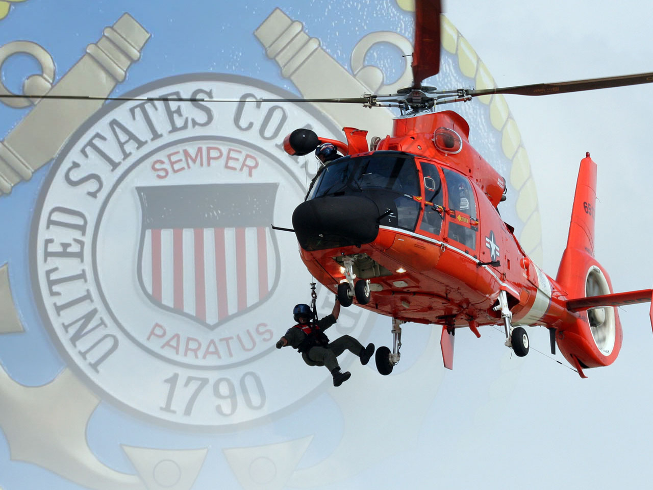 1 dead after Coast Guard helicopter crash in Ala. | WBRZ News 2 Louisiana : Baton Rouge, LA |