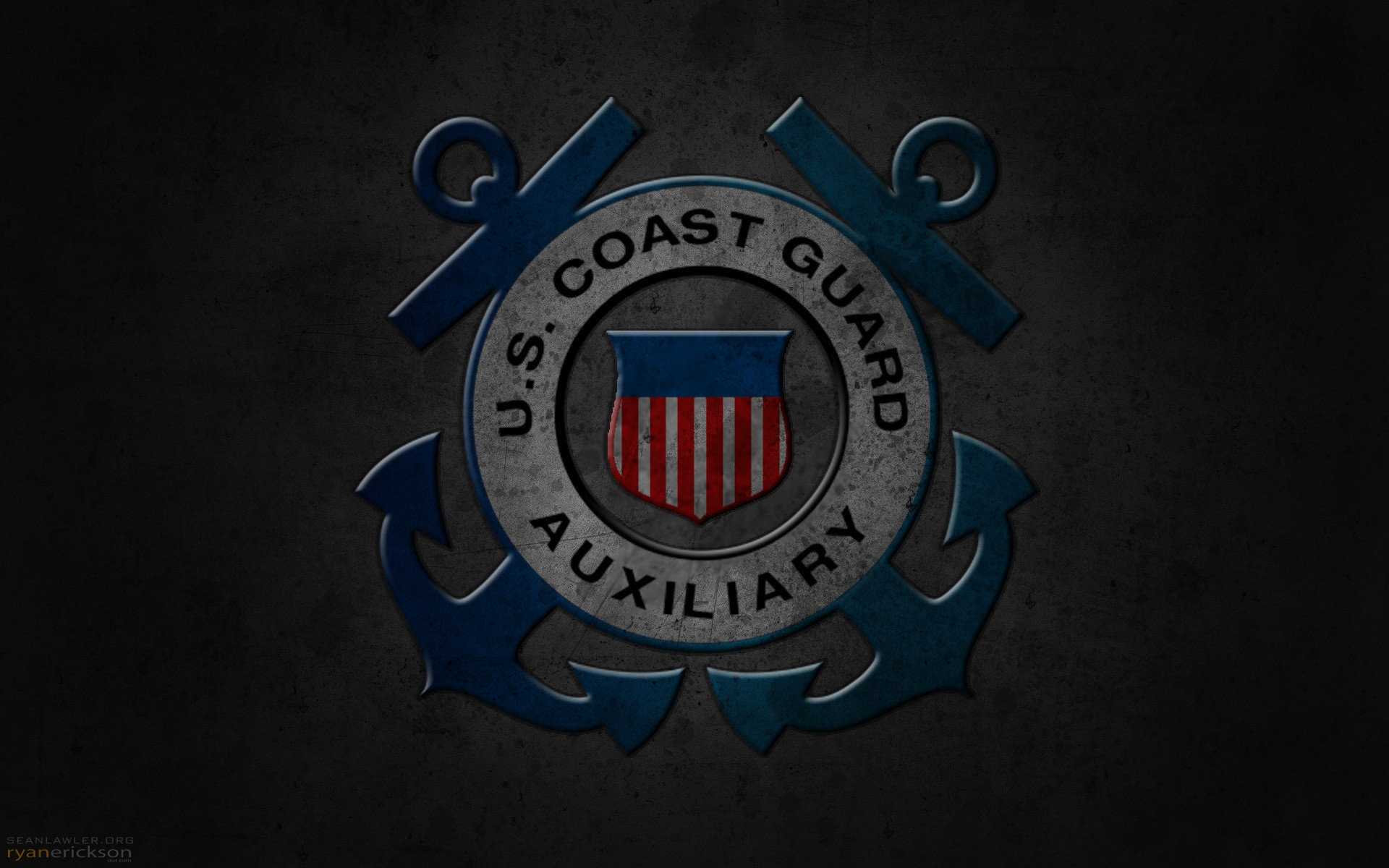 Images For > Coast Guard Wallpaper