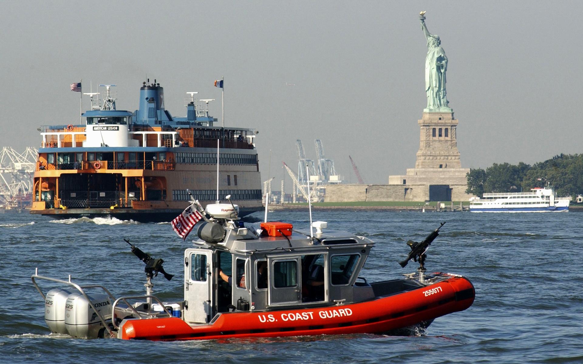Ships u.s. coast guard Wallpapers and photos