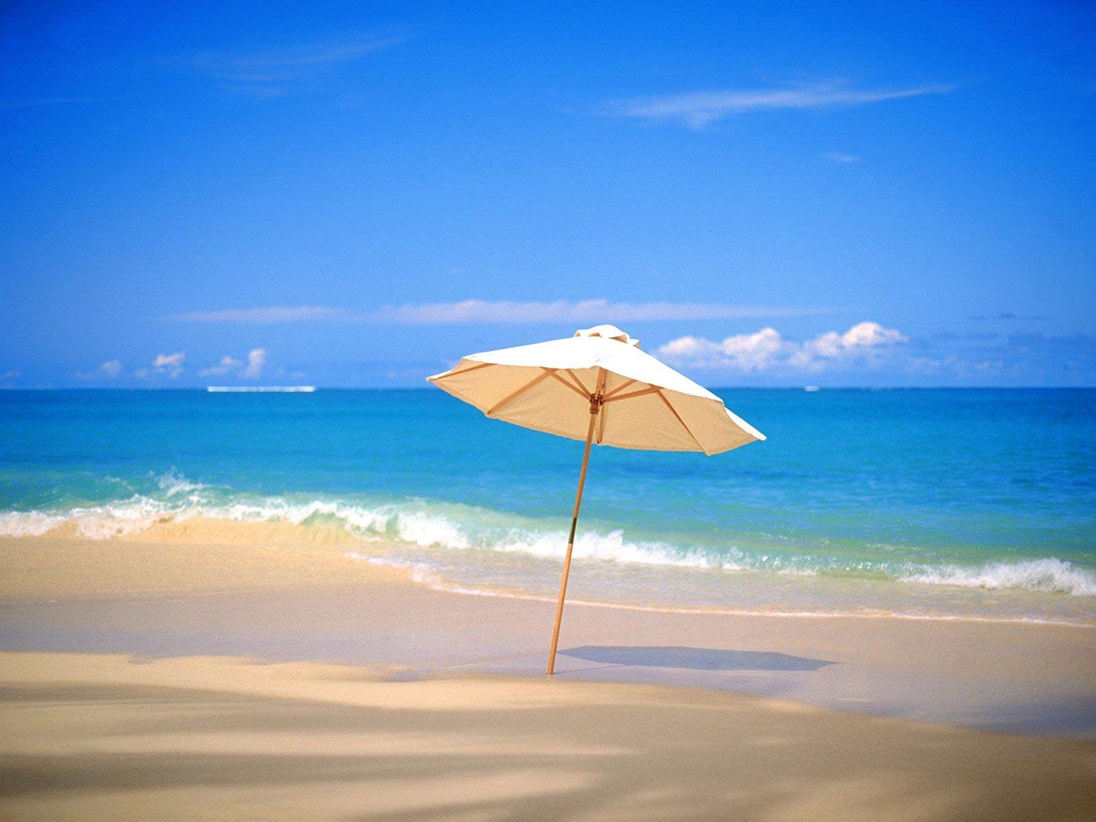 Download Coastal Holiday, Sand Be wallpaper | Unknown