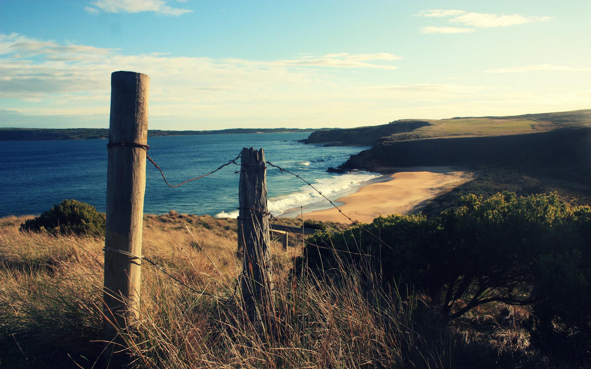 Coastal Pictures 32038