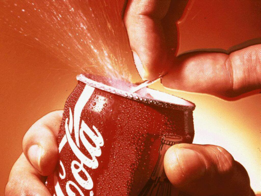 Coca-Cola-Classic-Wallpaper-