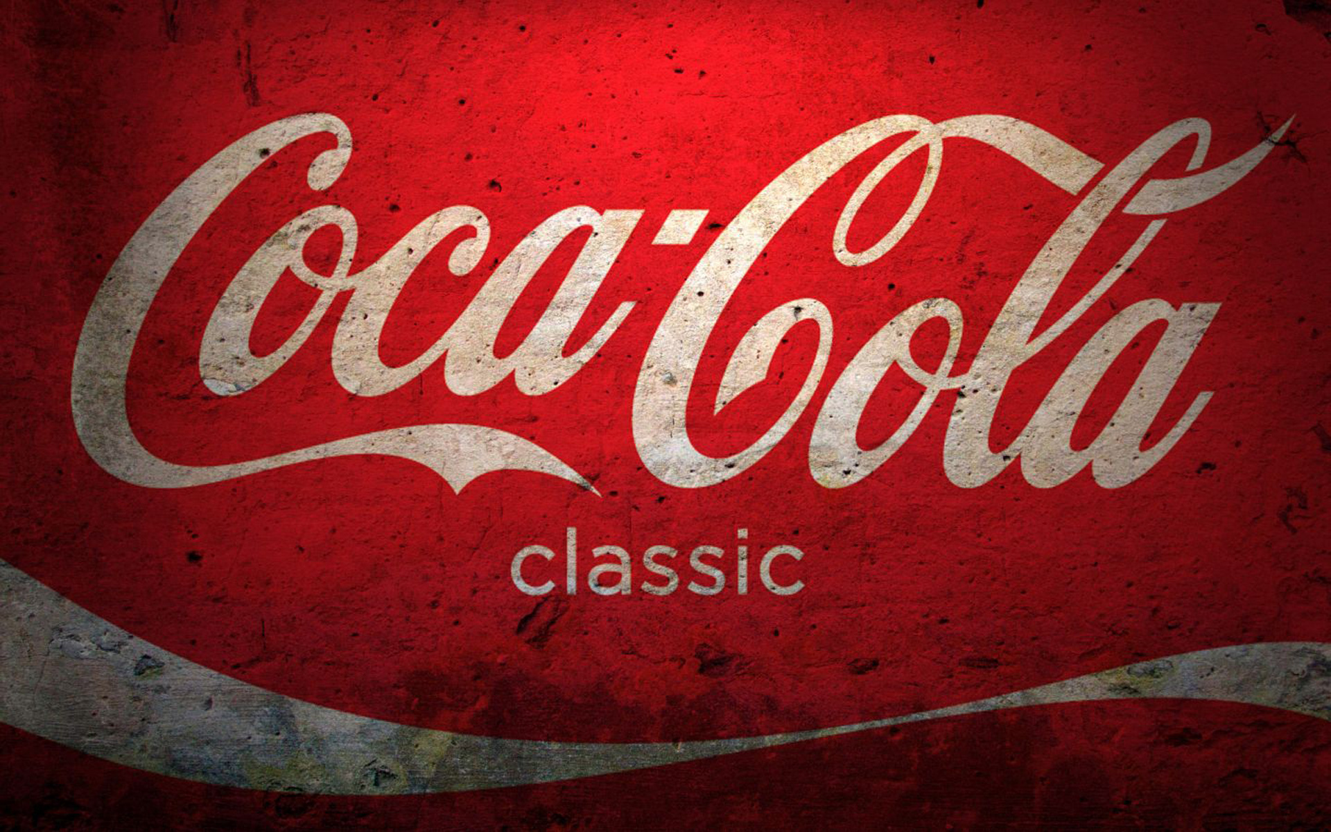 Coca Cola Wallpaper