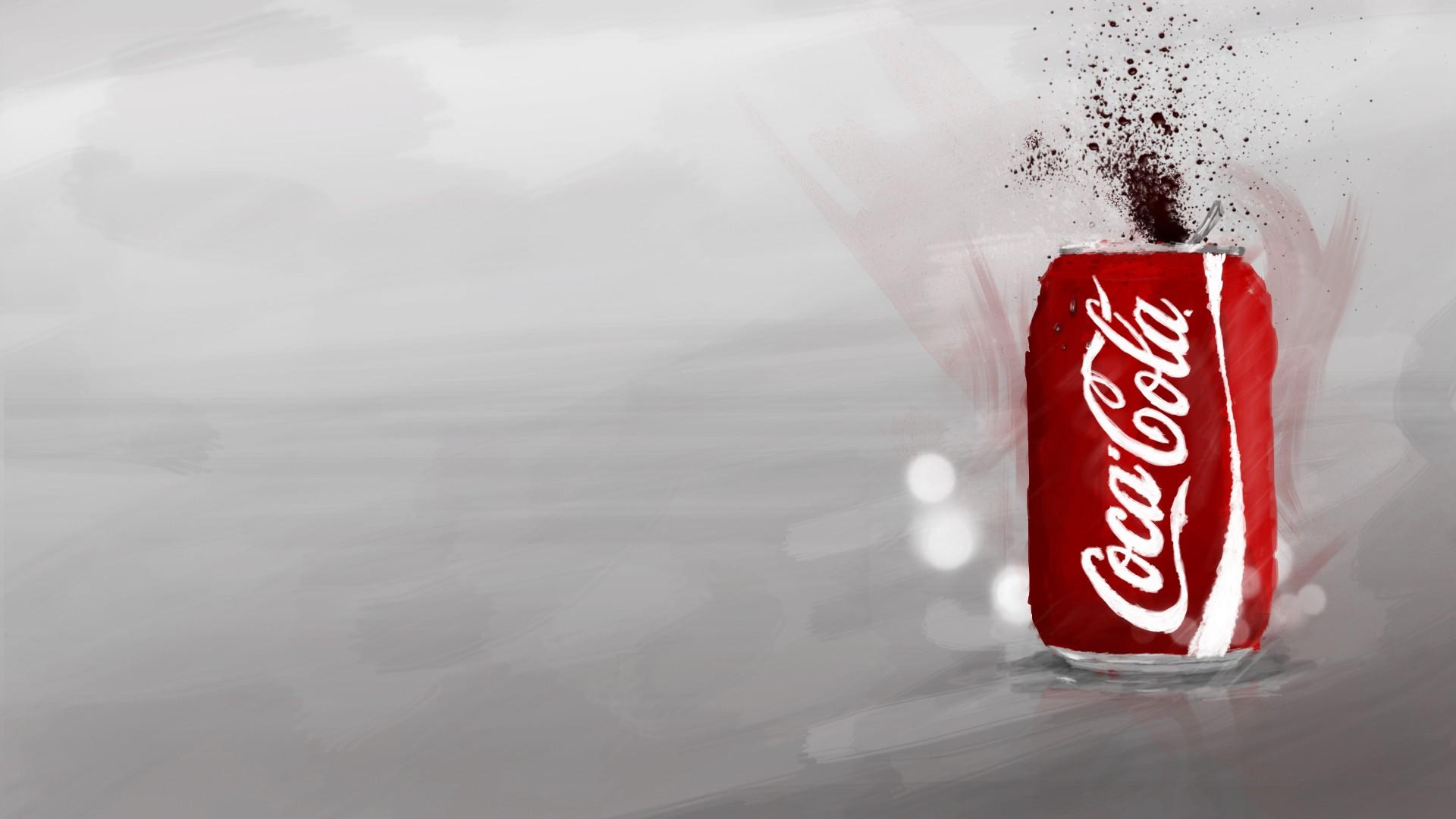 coca cola hd wallpaper (4)